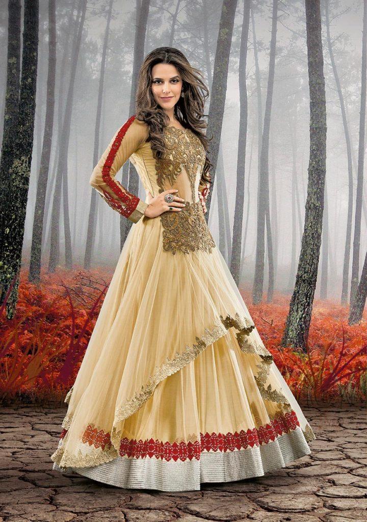 Gorgeous Neha Dhupia Lovely Images