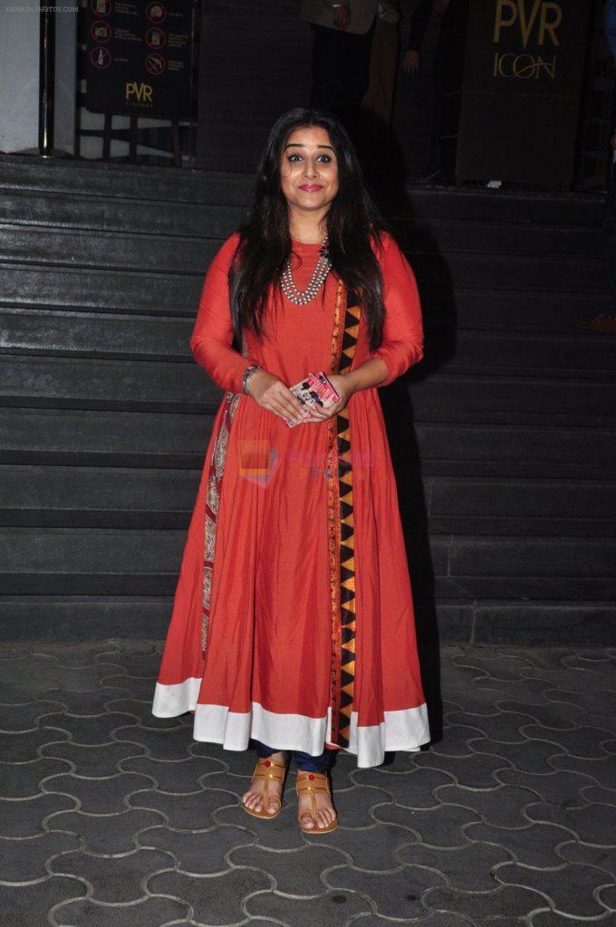Gorgeous Vidya Balan Spicy & Charming Images