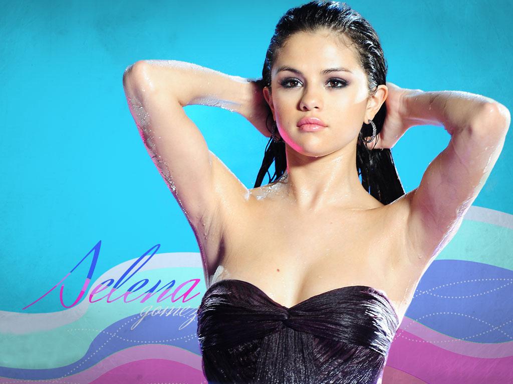 Selena gomez hot images xx — photo 15