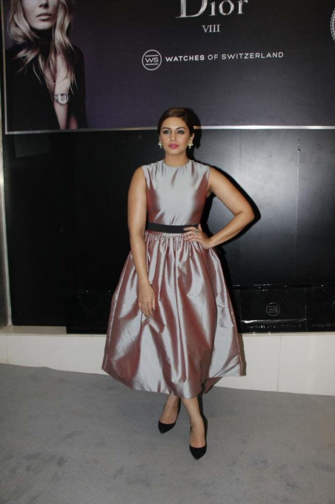 Huma Qureshi Hot HD Wallpapers