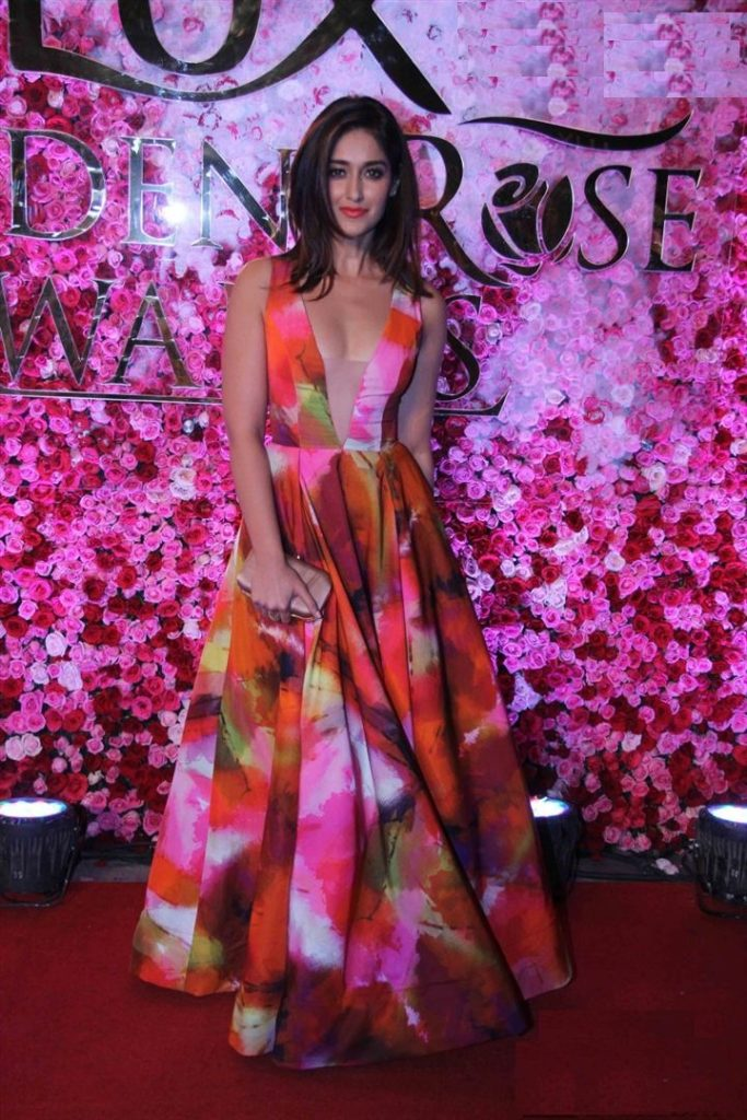 Ileana D'cruz Beautiful Pics