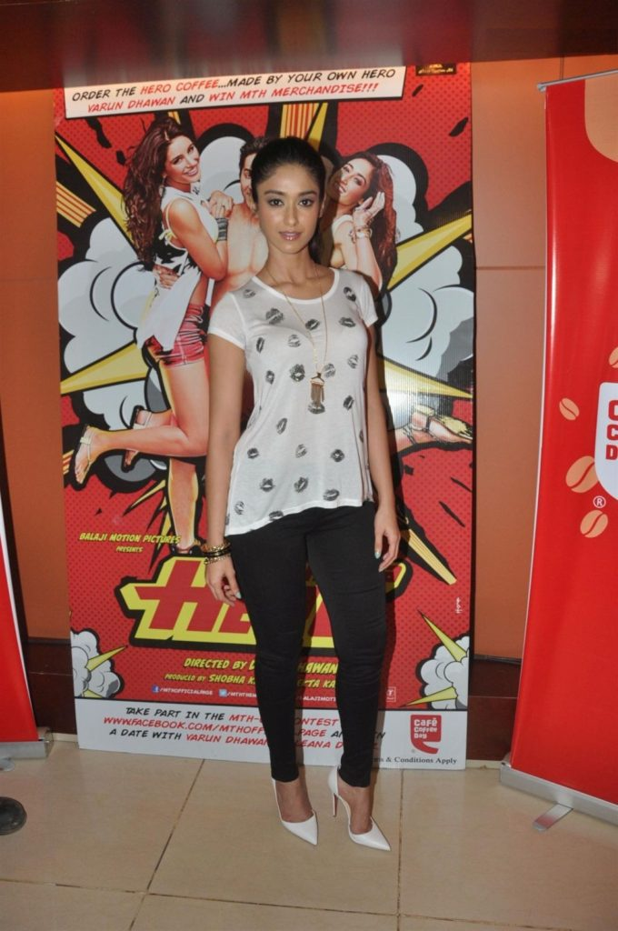 Ileana D'cruz HD Full Photo Gallery