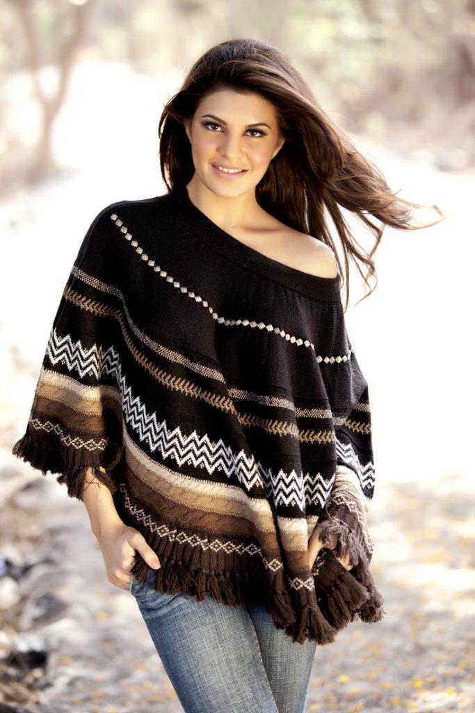 Jacqueline Fernandez Cute Images