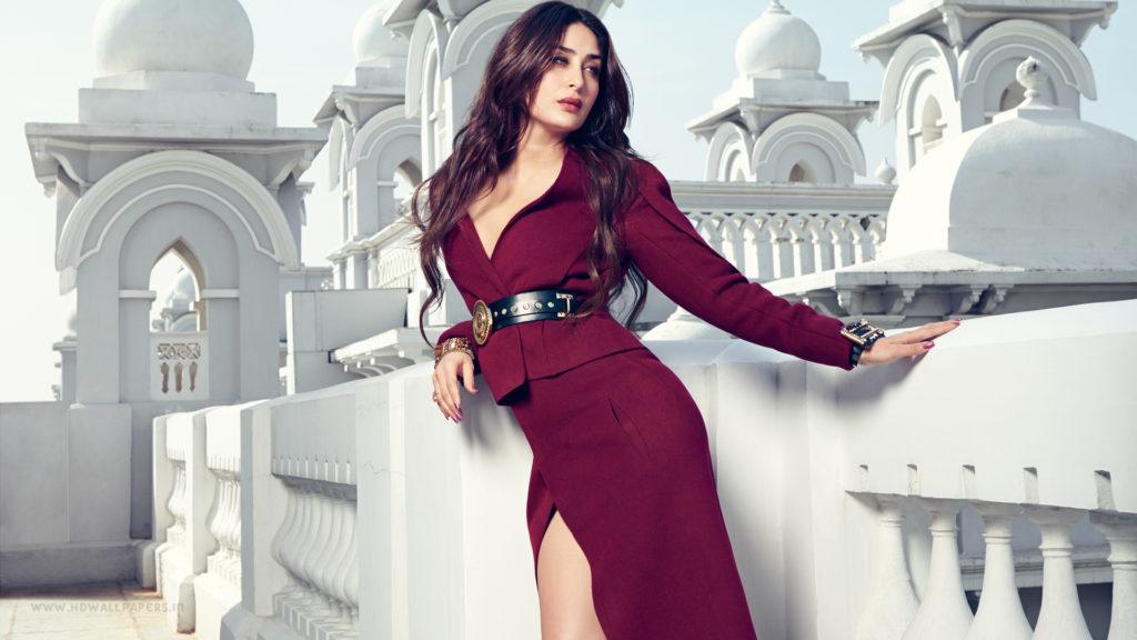 Kareena Kapoor Beautiful Images
