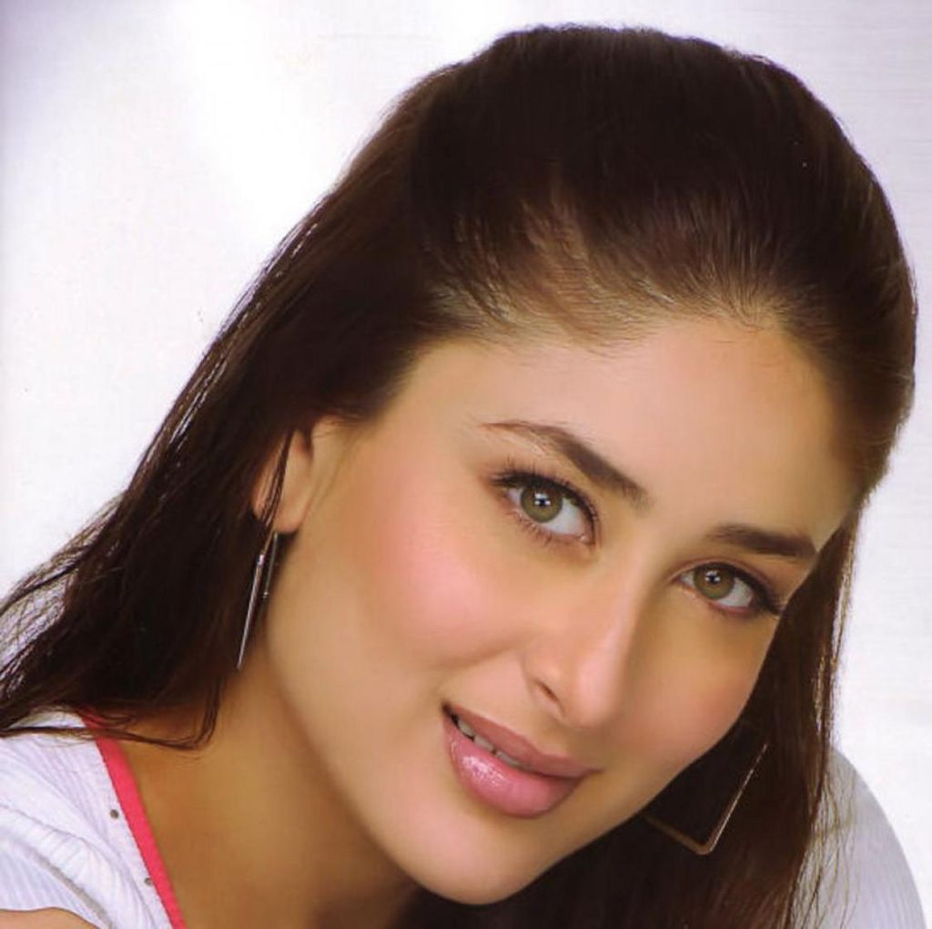 Kareena Kapoor Beautiful Wallpapers