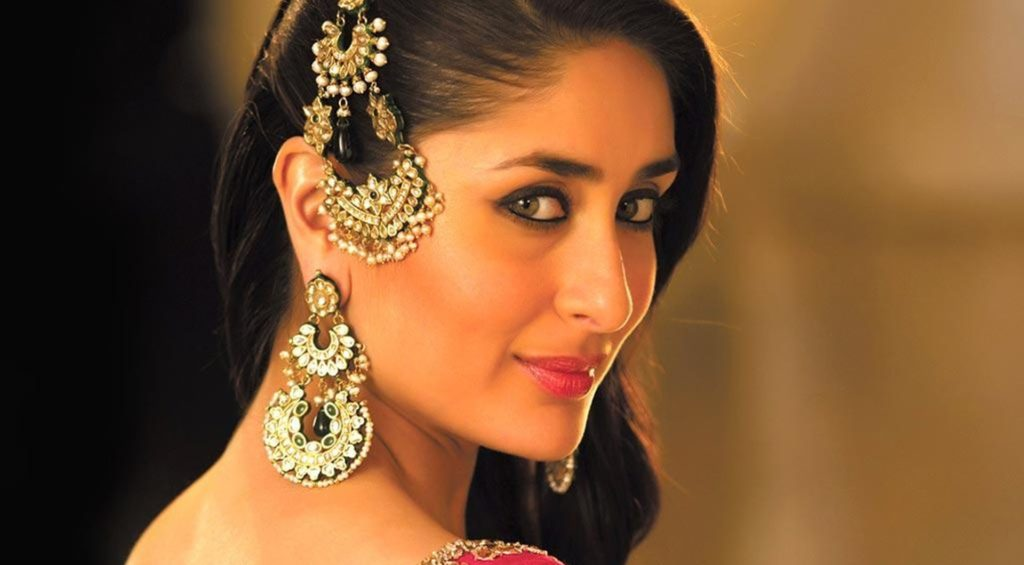 Kareena Kapoor Beautiful Wallpapers Pics