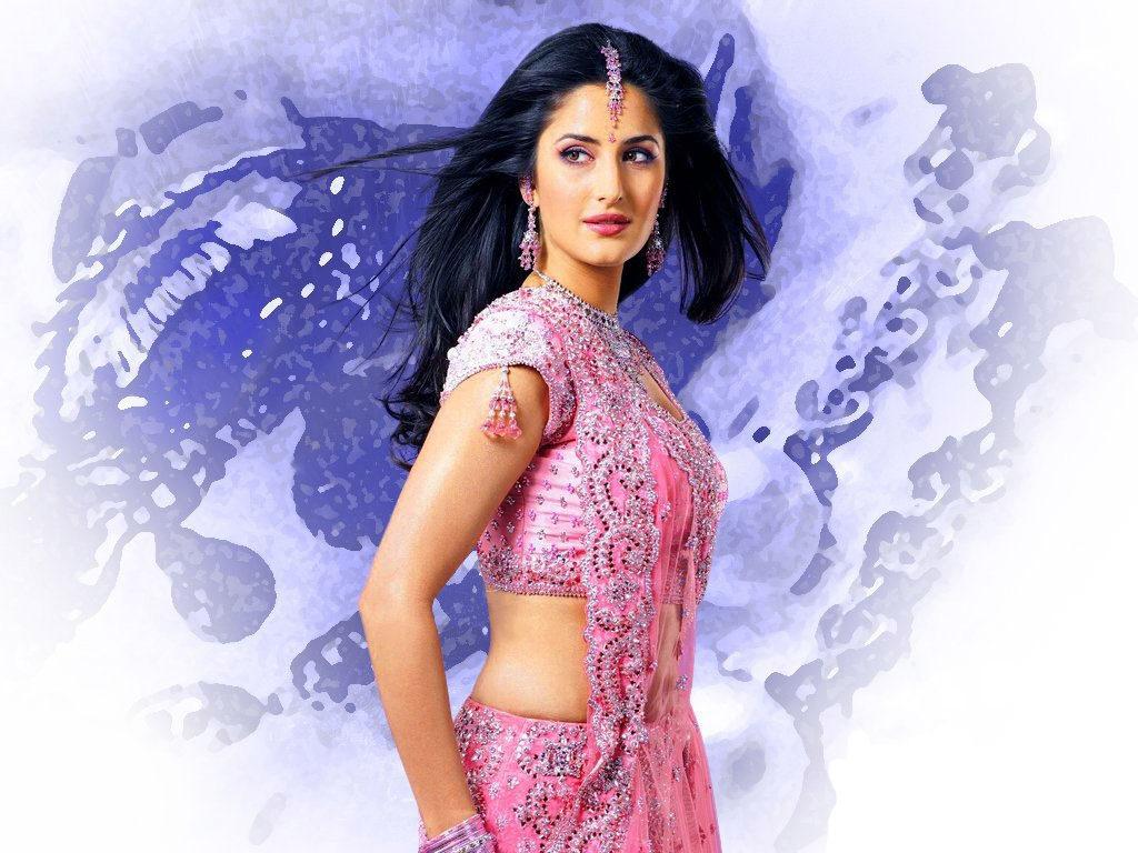 Katrina Kaif Beautiful & Nice Unseen Wallpapers