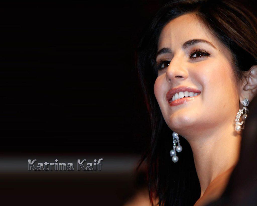 Katrina Kaif Beautiful Pictures