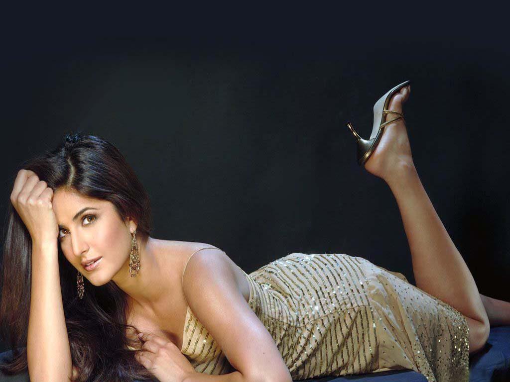 Katrina Kaif Bold & Cute Unseen Pics