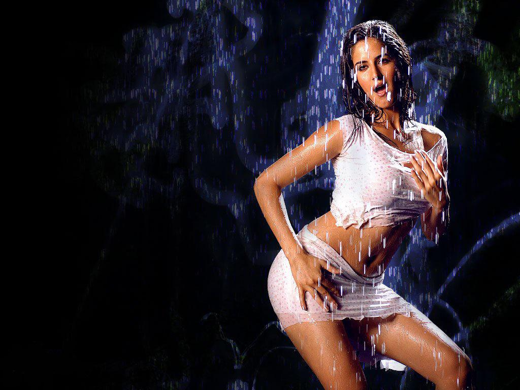 Katrina Kaif Bold & Spicy Images