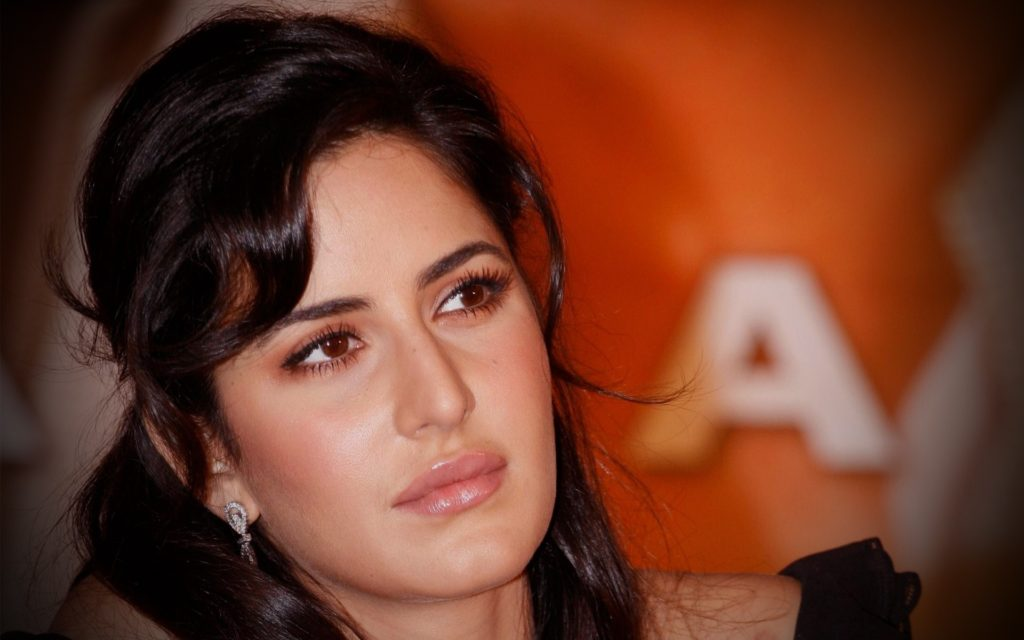 Katrina Kaif Cute HD Images