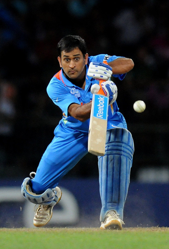Mahendra Singh Dhoni Full HD Photos
