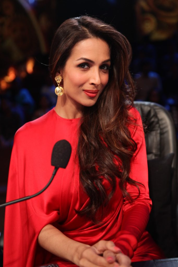 Malaika Arora Beautiful Photos