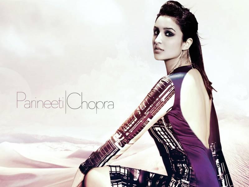 Parineeti Chopra Hot & Unseen Images