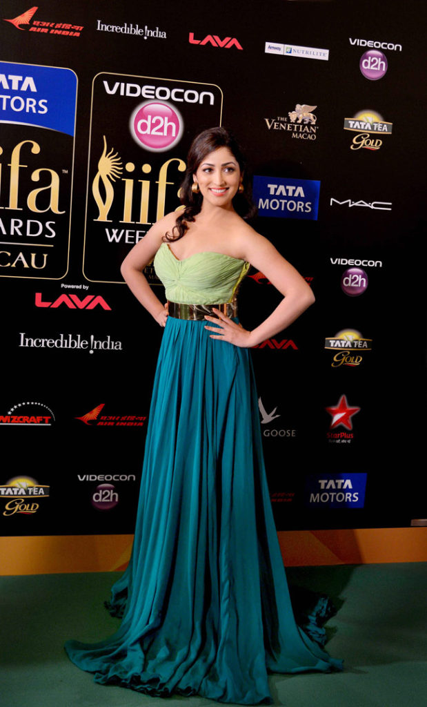 Yami Gautam HD Full Photos Gallery Downloads