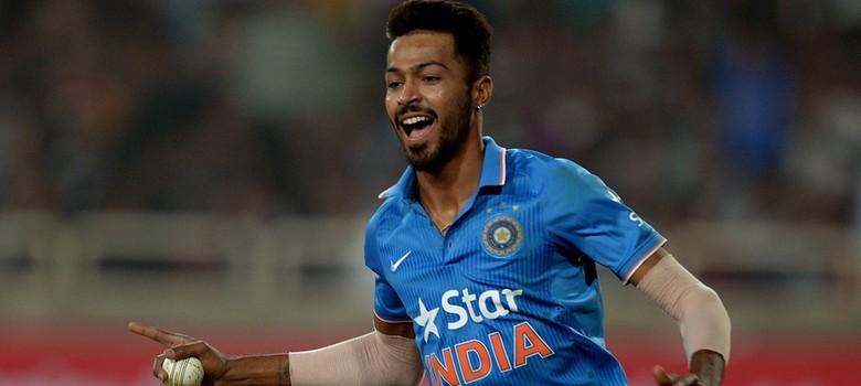 Hardik Pandya IPL Images
