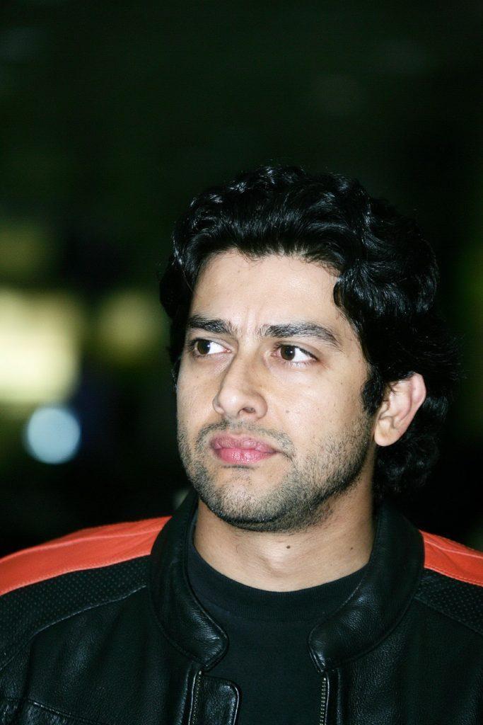Aftab Shivdasani Hot Photos