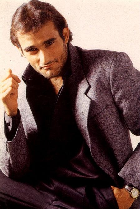 Akshaye Khanna Latest Images