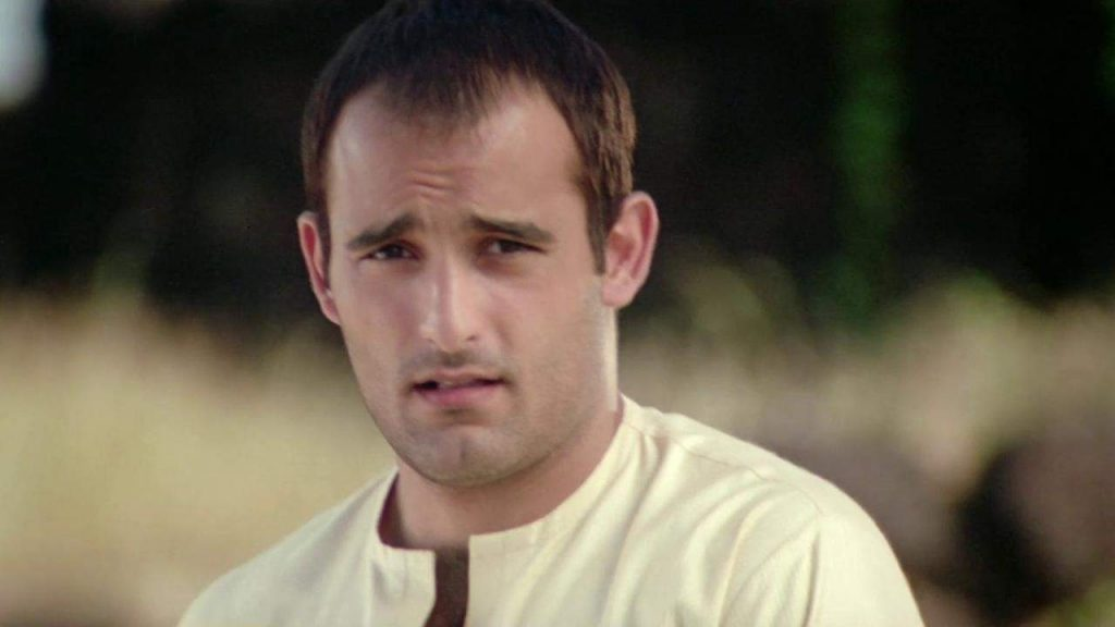 Akshaye Khanna Lovely Wallpapers