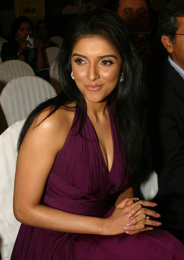 Asin Beautiful Images At Event