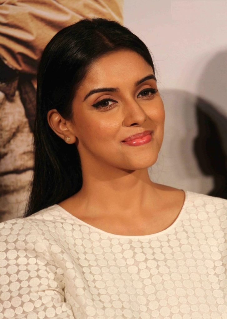 Asin Full HD Photos Gallery In 2017