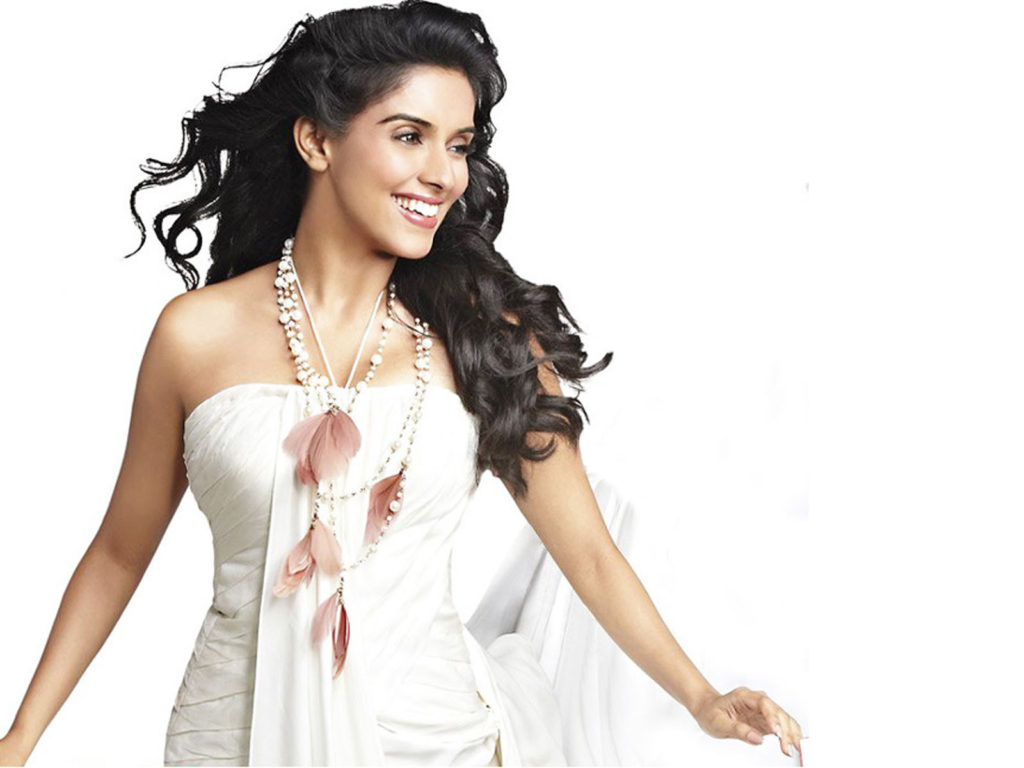Asin Full HD Pictures