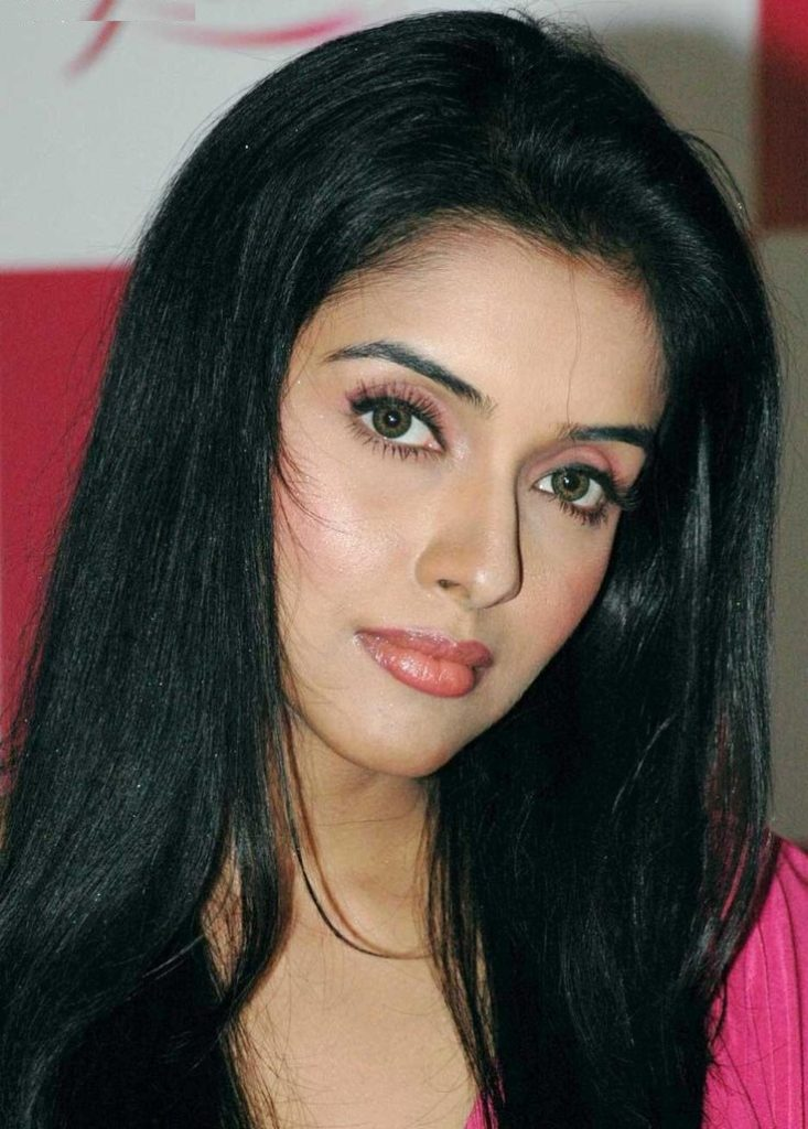 Asin HD Unseen Images
