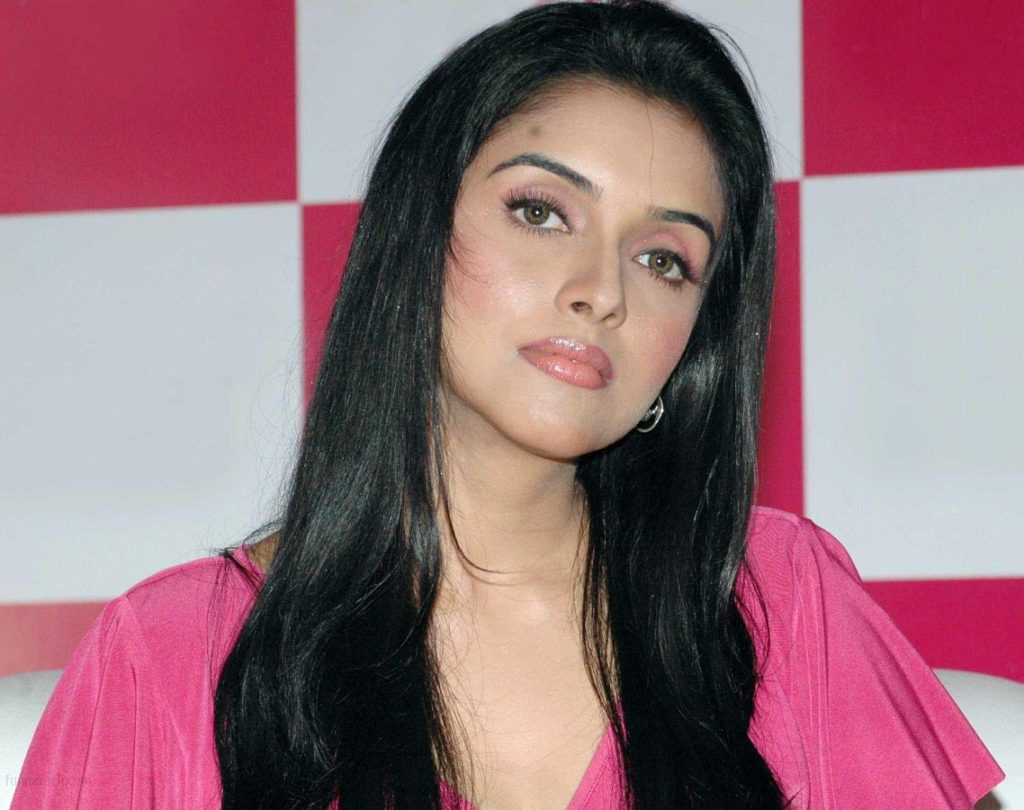 Asin Hot Wallpapers