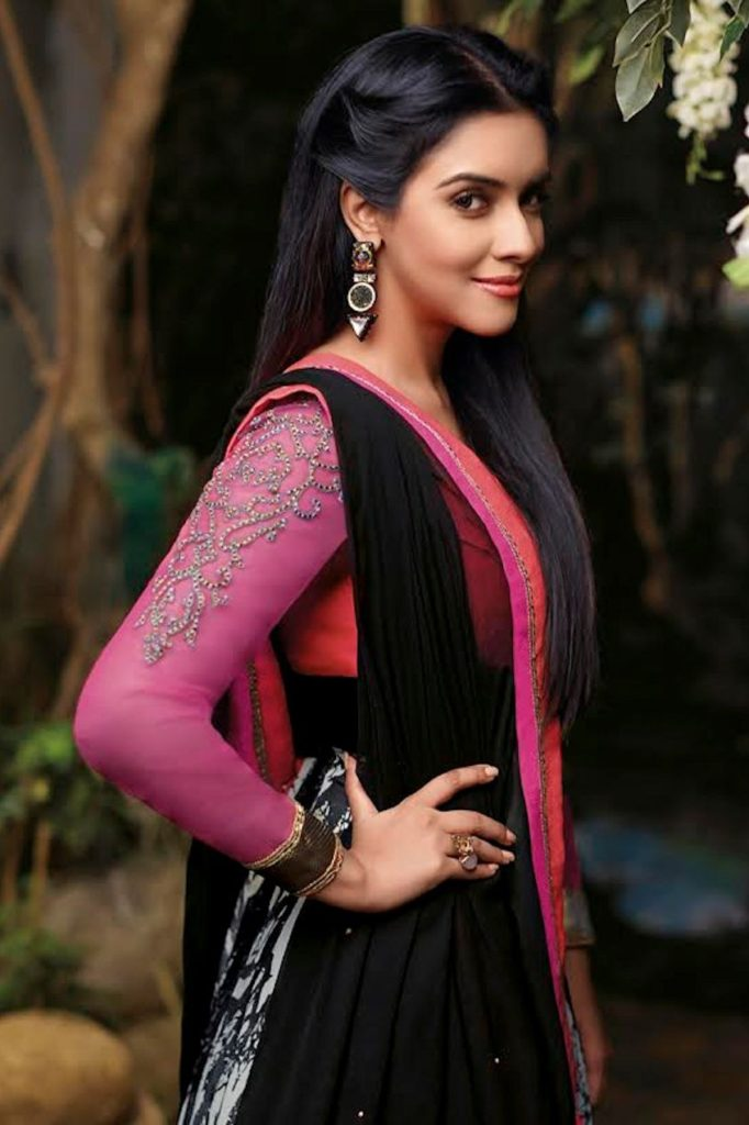 Asin Lovely Images