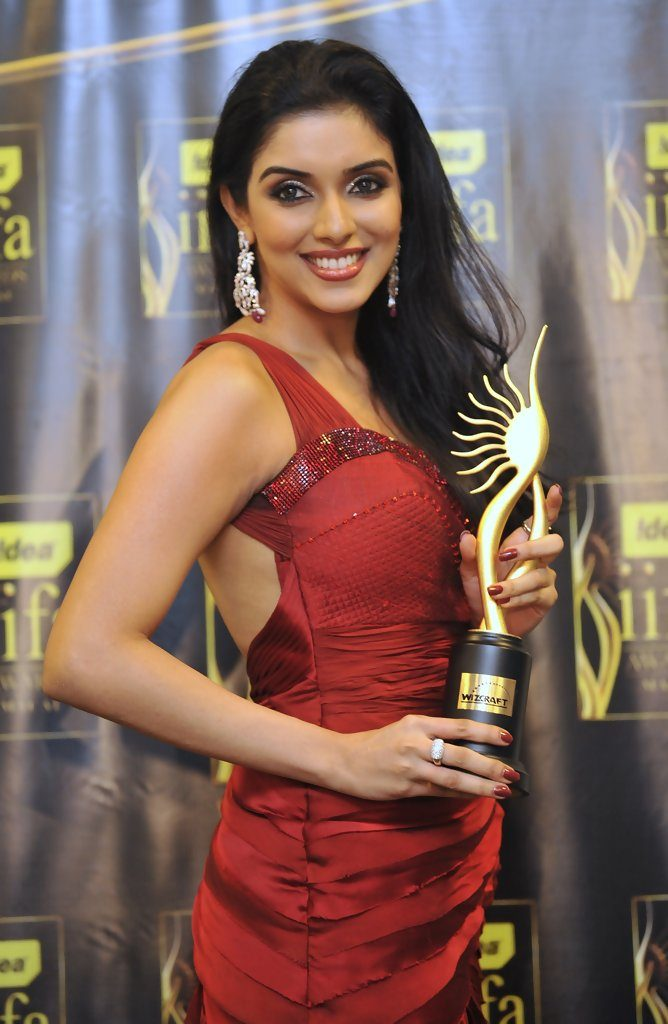 Asin Lovely Images With Trophy