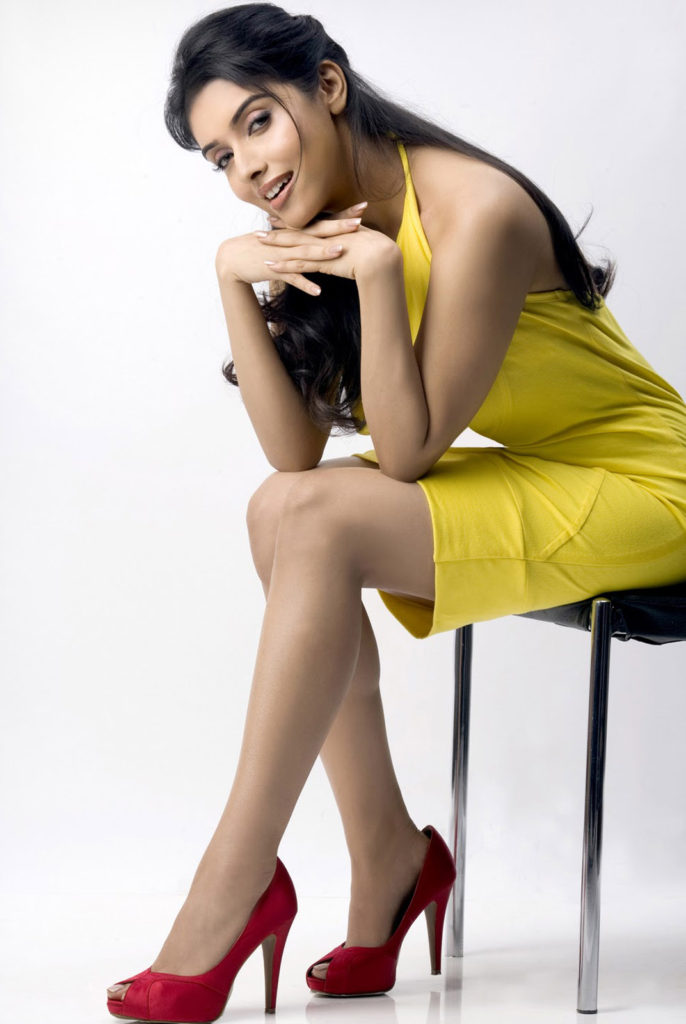 Asin New Images