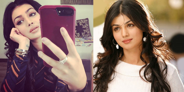 Ayesha Takia Full HD Photos