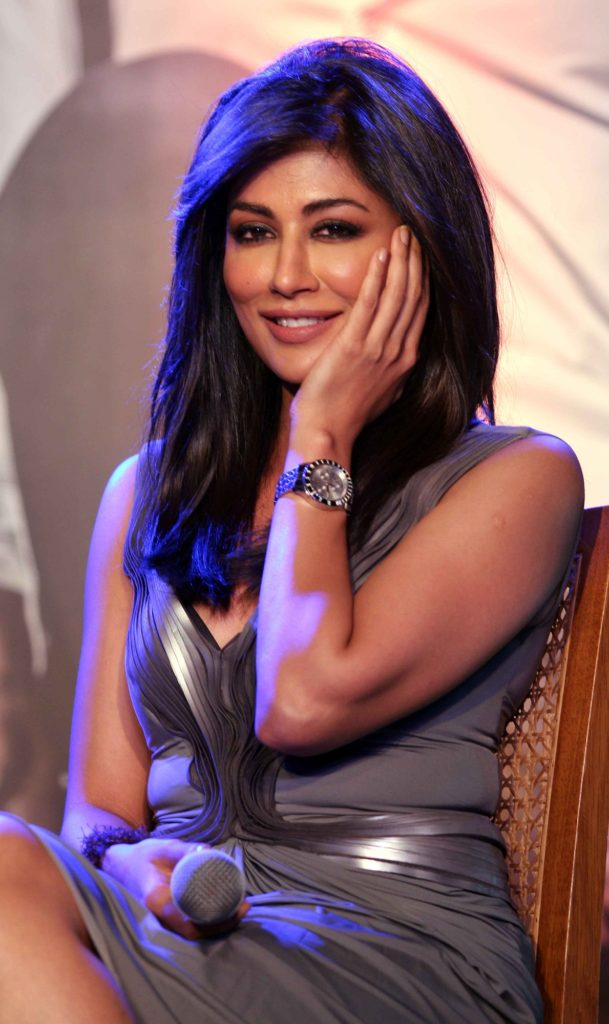 Chitrangada Singh Cute & Nice Images