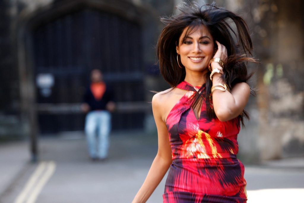 Chitrangada Singh Lovely HD Full Wallpapers