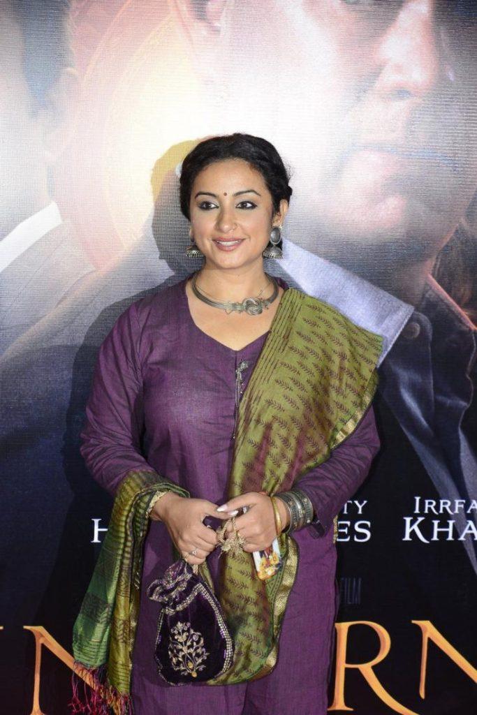 Divya Dutta HD Photos Gallery
