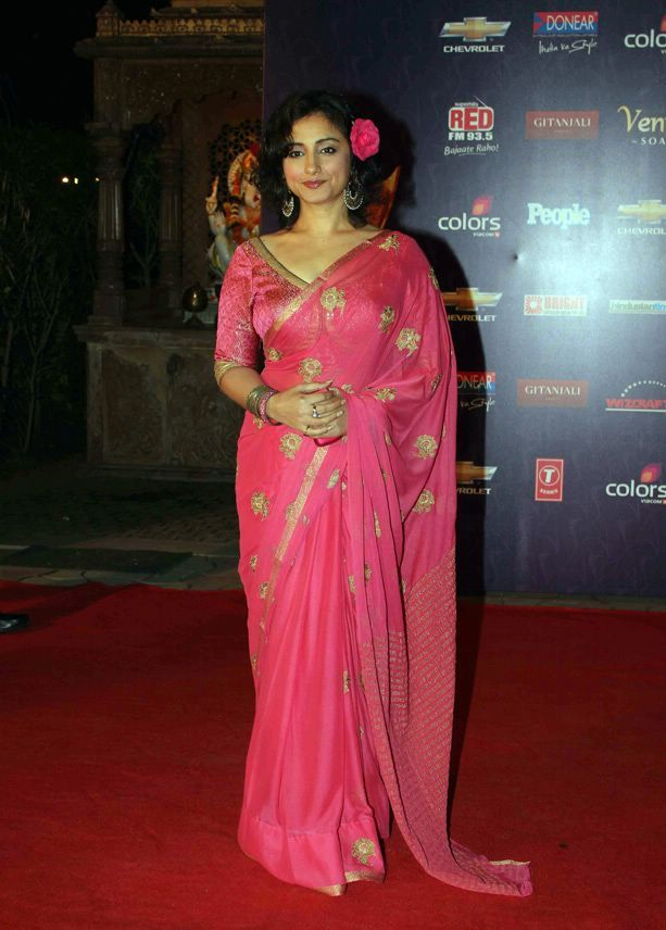 Divya Dutta Hot & Sexy Photos