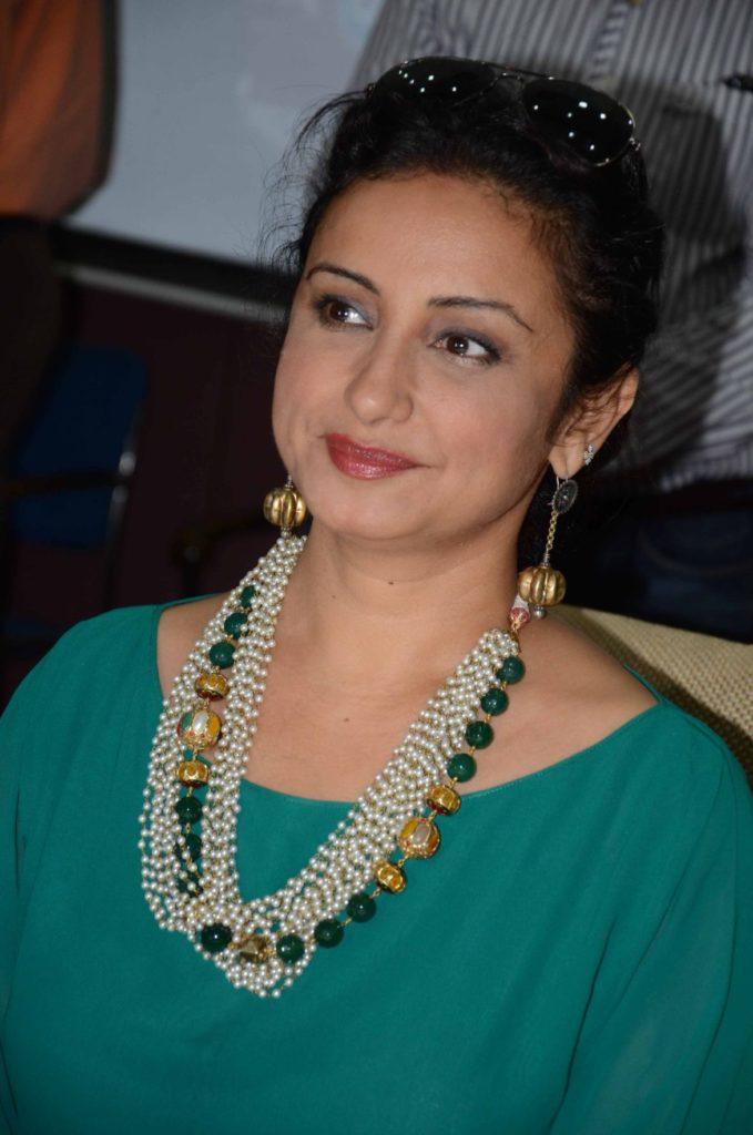 Divya Dutta Latest Photos Gallery