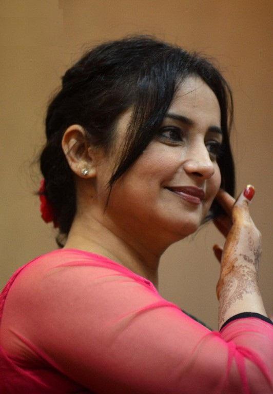 Divya Dutta Latest Pics