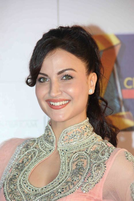 Elli AvrRam Beautiful Images