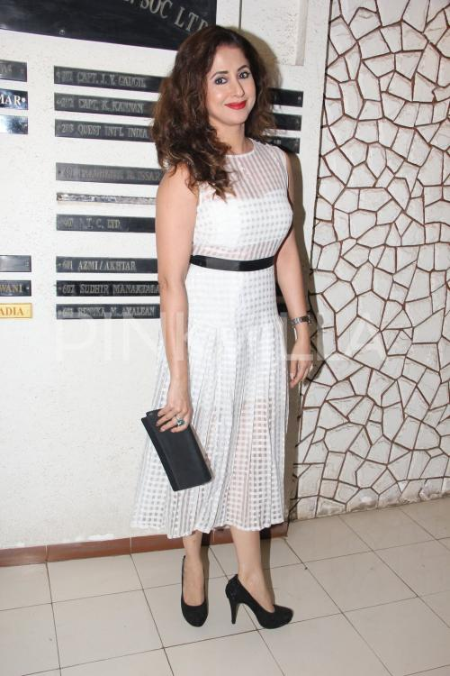 Gorgeous Urmila Matondkar Photos