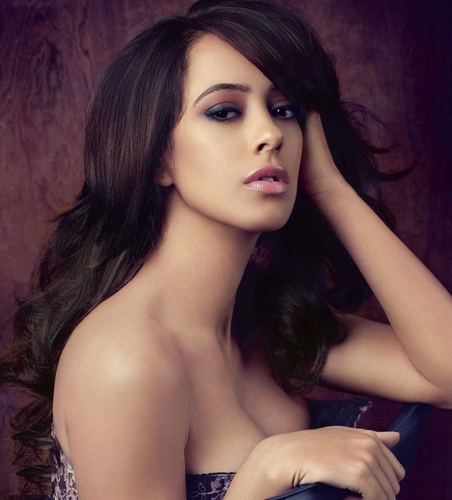 Hazel Keech Beautiful Images In Bra Panty