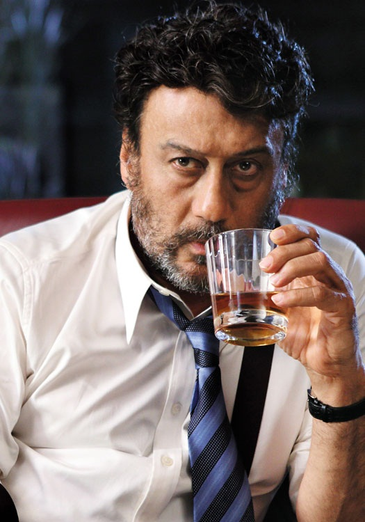 Jackie Shroff Beautiful Images