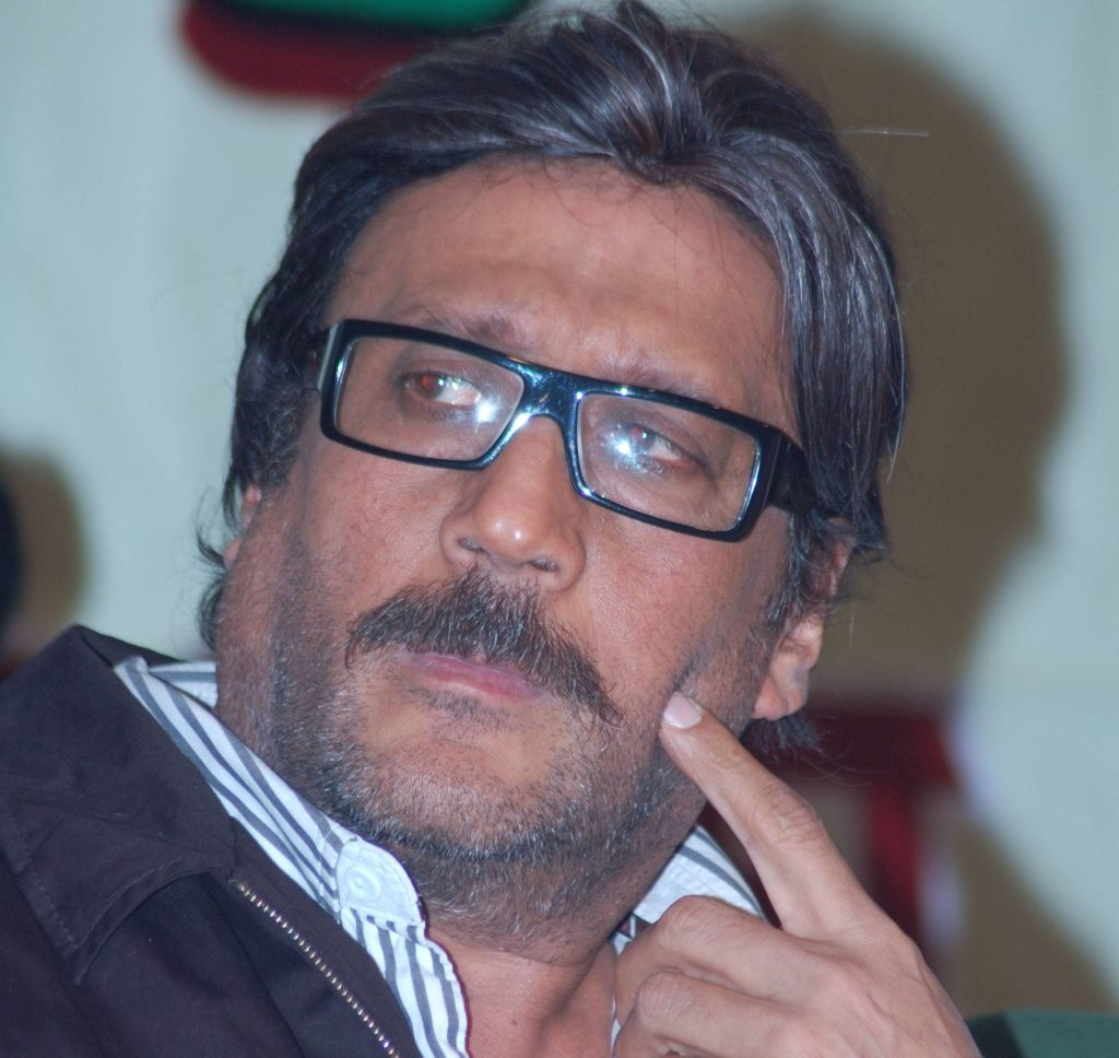 Jackie Shroff Full HD Wallpapers In 2017