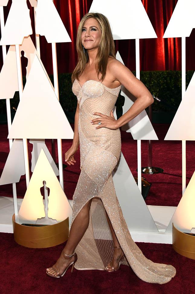 Jennifer Aniston Cute Beautiful Pics HD