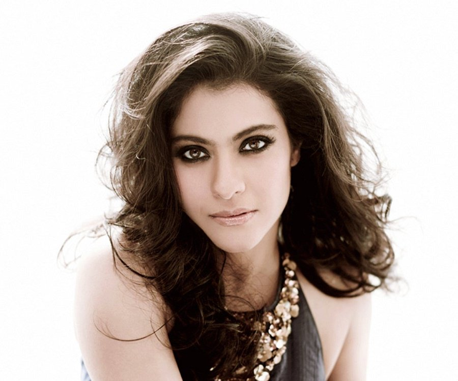 Kajol Beautiful Images