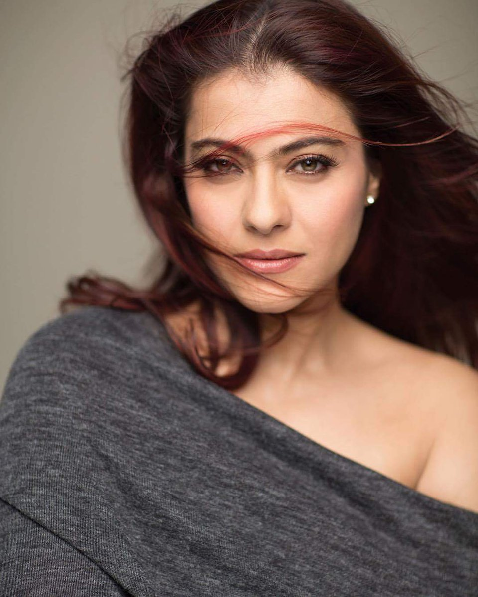 Kajol latest pictures hot - HIGH RESOLUTION PICTURES
