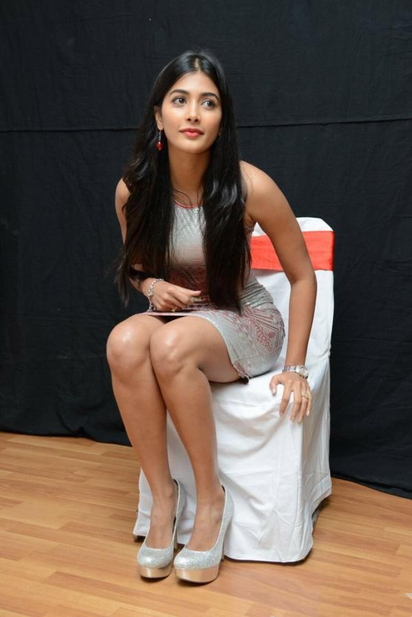 Hindi hot short film movie devar - 4 9