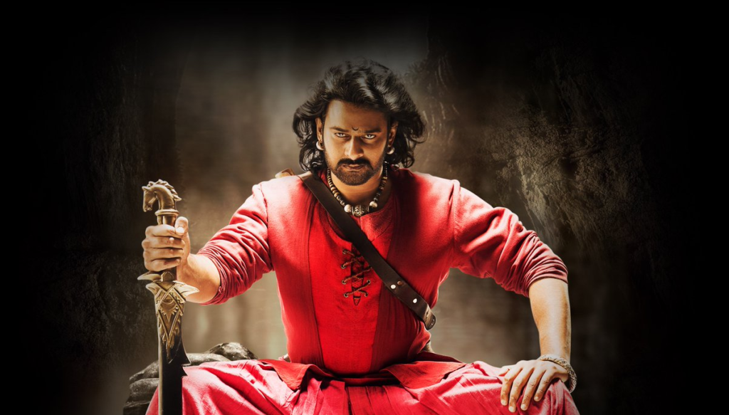 Prabhas Latest Full HD Pics Photos Images & Wallpapers