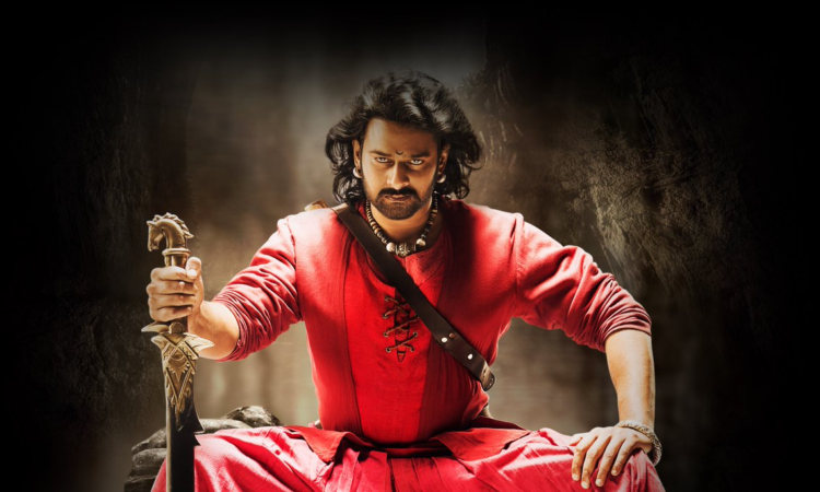 Prabhas Latest Full Hd Pics Photos Images Wallpapers