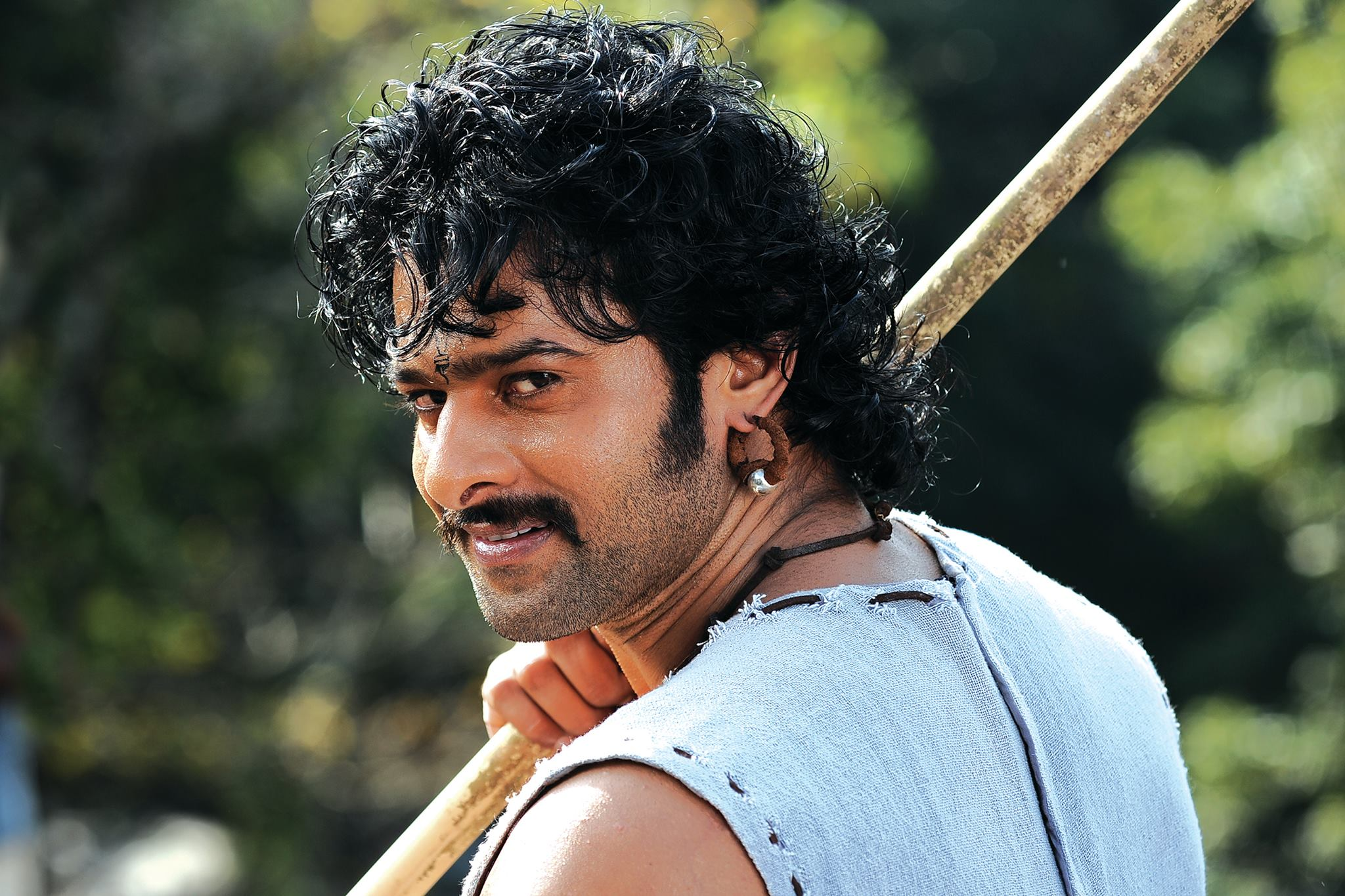 Prabas Wallpaper: Prabhas Latest Full HD Pics Photos Images & Wallpapers
